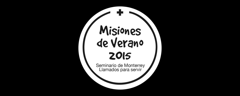 Misiones de verano 2015