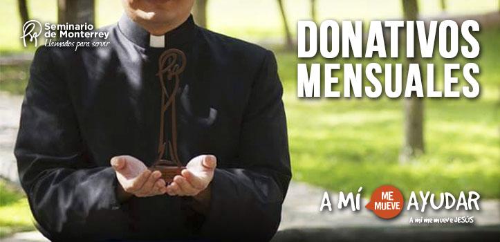 donativos_mensuales