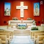 Capilla-Teologia-Int-1