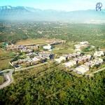 Seminario-Vista-Aerea1