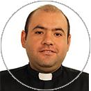 Testimonio_RobertoCarlos