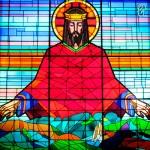 Vitral-Cristo-Rey-Menor