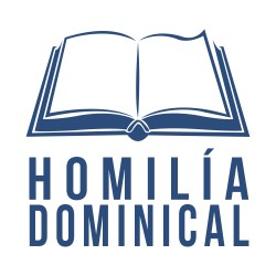 homilia-dominical-250x250