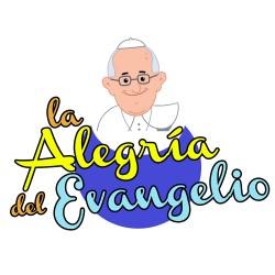 la-alegria-del-evangelio-250x250