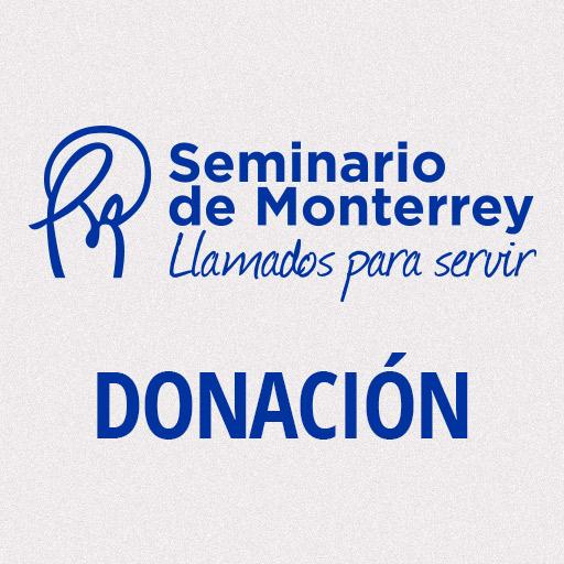 seminario-de-monterrey-donacion-thhumb