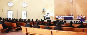 seminario-monterrey-la-cuaresma