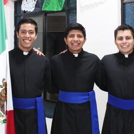seminario-monterrey-viva-mexico