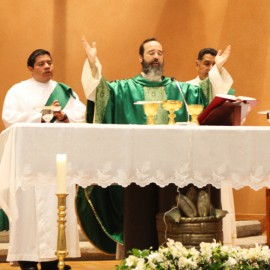 seminario-monterrey-celebramos-cristianos
