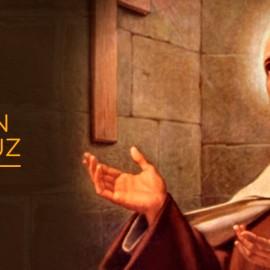 seminario-monterrey-sanjuancruz