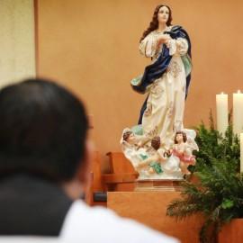seminario-monterrey-inmaculada