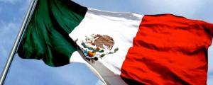 seminario-monterrey-mexico