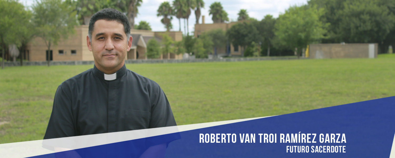 Roberto Van Troi